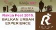 Rakija Fest 04-06. decembra