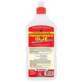 Parafinsko ulje 1L