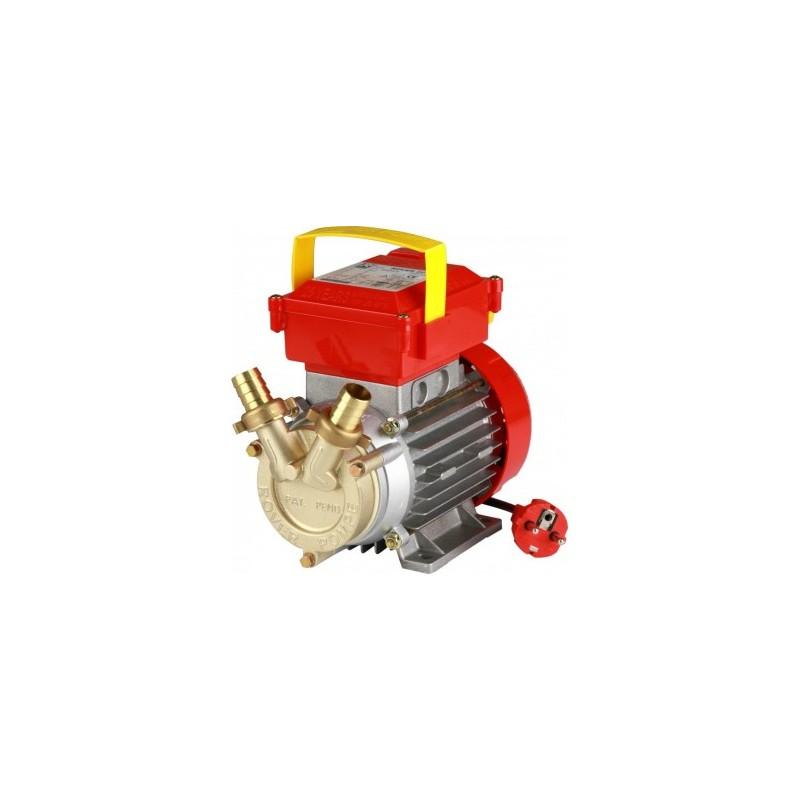 Pumpa za pretakanje Rover 30