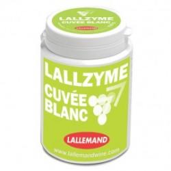 Enzim Lallzyme Cuvee Blanc 1kg