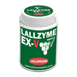 Enzim Lallzyme EX-V 100gr