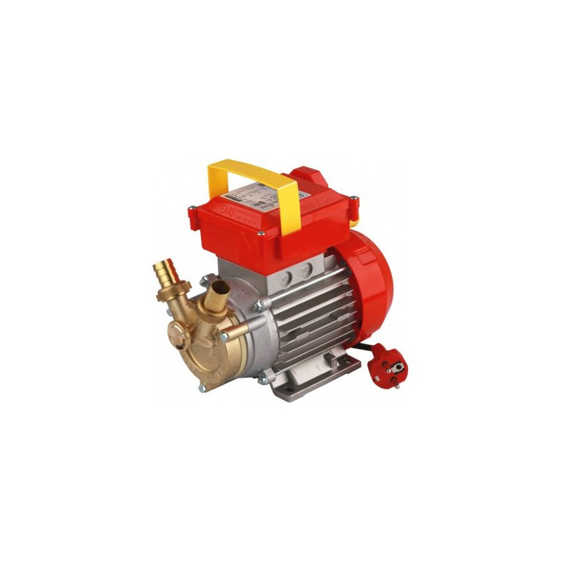 Pumpa za pretakanje Rover BE-M 20 ByPass