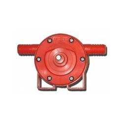 Drill PVC pumpa za pretakanje tečnosti