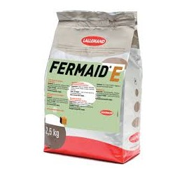 Hrana za kvasac Fermaid E...