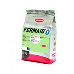 Hrana za kvasac Fermaid O...
