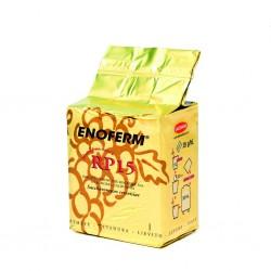 Kvasac za crno vino Enoferm...