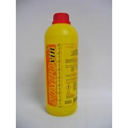 Sumporasta kiselina -...