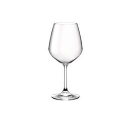 Čaša kristalna za crno vino...