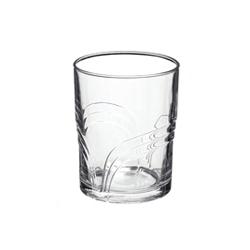 Čaša za viski Arco Whisky 33cl