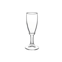 Čaša za šampanjac Calypso 10cl