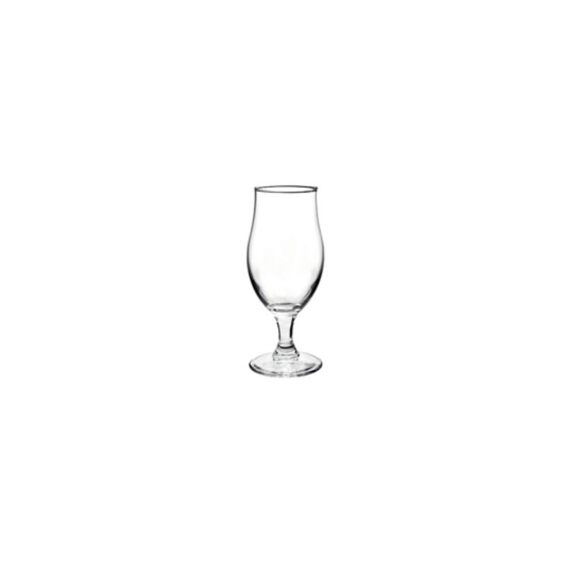 Čaša za pivo 0.3L