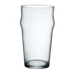 Čaše za pivo Pub beer 580ml