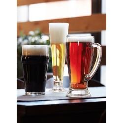 Čaša za crno  pivo