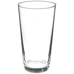 Čaše za pivo Sestriere one pint