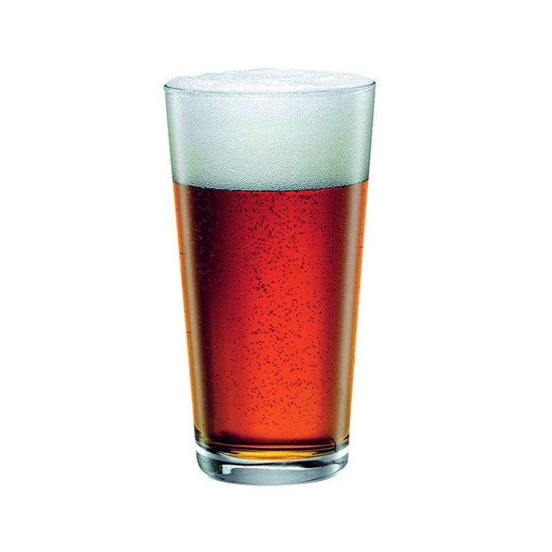 Set čaša za pivo 3/1