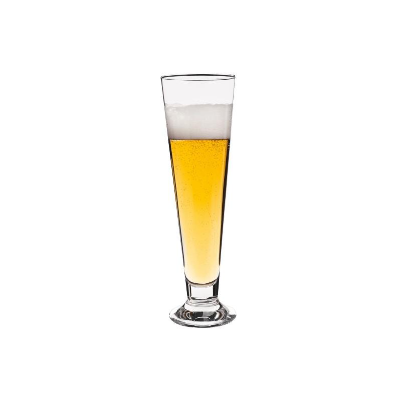 Set čaša za pivo 3/1 Palladio 300ml