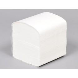 Toalet papir samosloživi -...