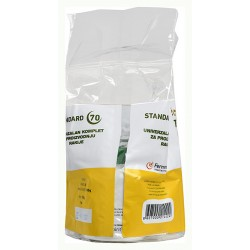 Komplet za fermentaciju Standard 70