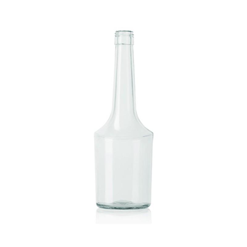 Flaša za rakiju Rubin 0.7l