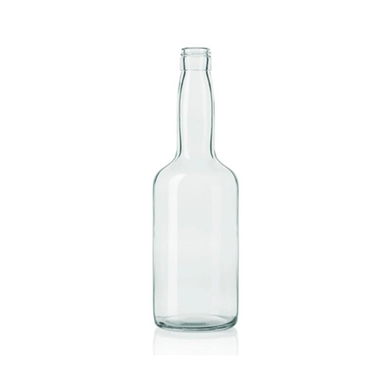Flaša za rakiju Starka 0.7L
