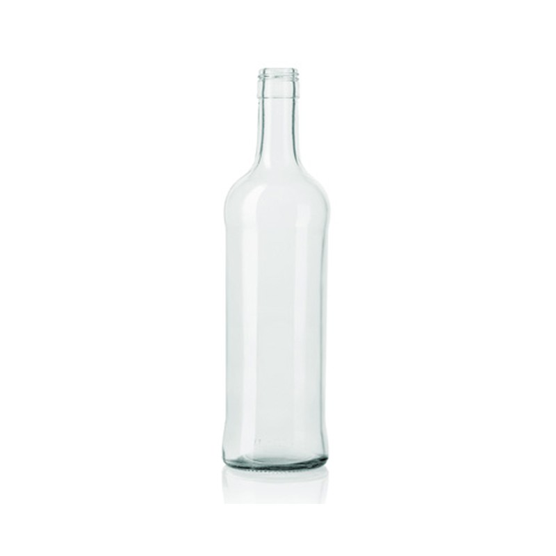 Flaša za rakiju Panon 0.7L