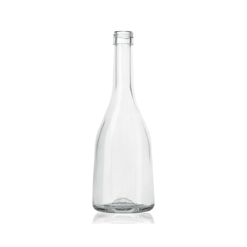 Flaša za rakiju Liker 0.7L