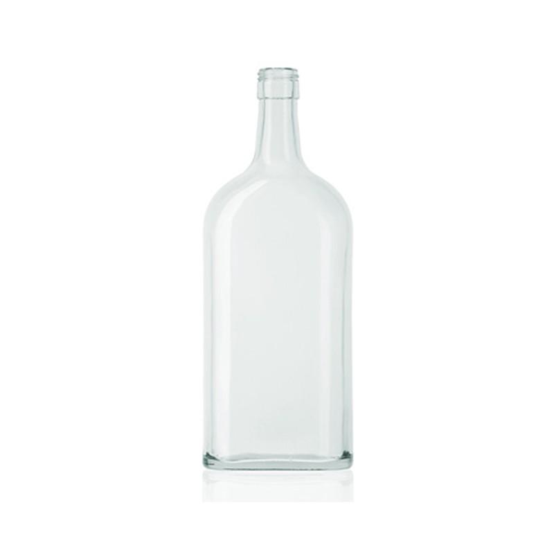 Flaša za rakiju Meinl 1L