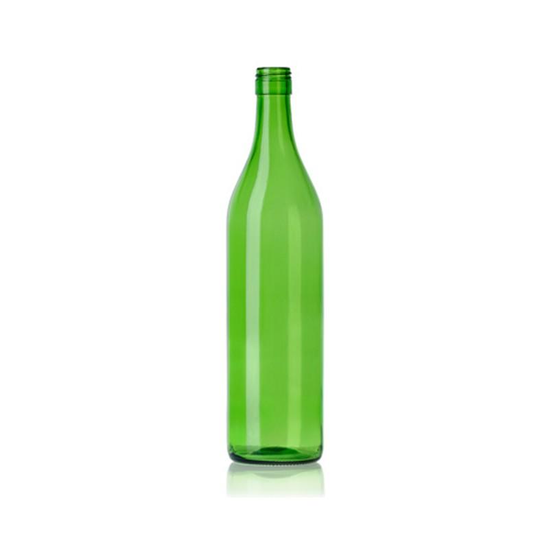 Flaša Konjak 1L