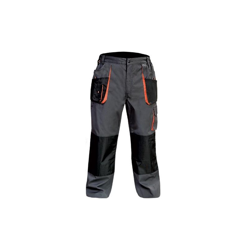 Radne pantalone Emerton