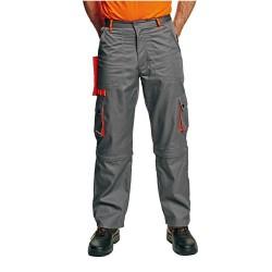 Radne pantalone Desman