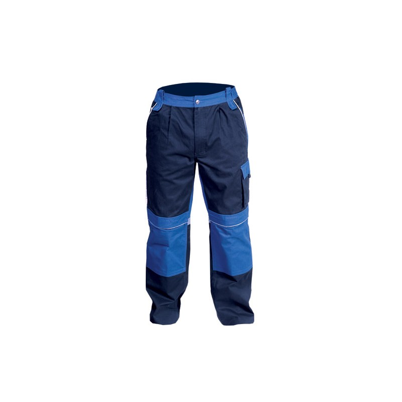 Radne pantalone Stanmore