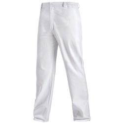 HACCP muške pantalone