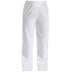 HACCP ženske pantalone