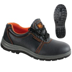Cipele BK