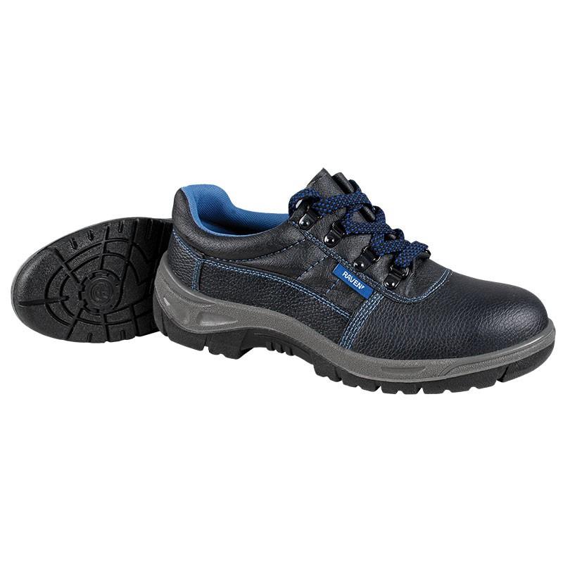 Cipele kožne plitke