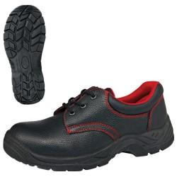 Cipele plitke Fridrich S1