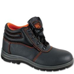 Duboke cipele BK