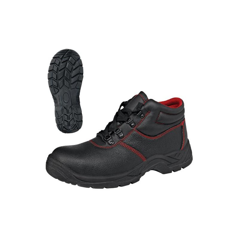 Cipele duboke Fridrich S1