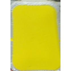 Vosak za flaše - žuti