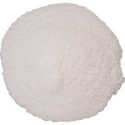 Askorbinska kiselina - Vitamin C
