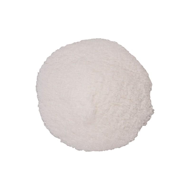 Metavinska kiselina