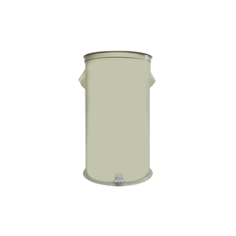 Bure za vino i rakiju polipropilen 150L