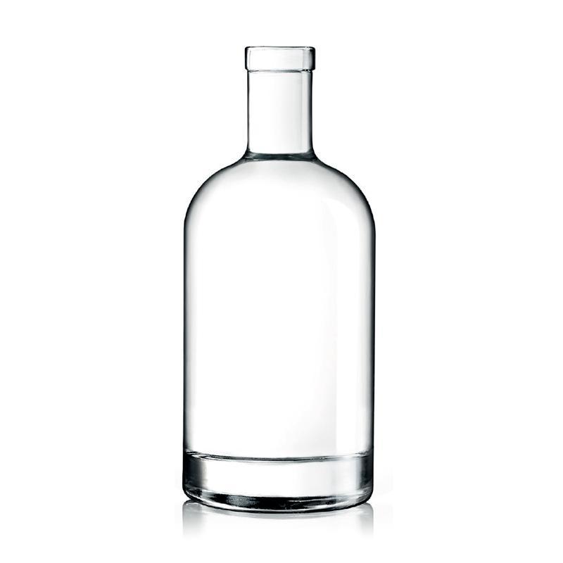 Flaša za rakiju Oslo 0.7L