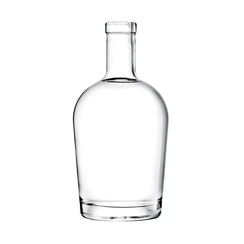 Flaša za rakiju Islay 700ml