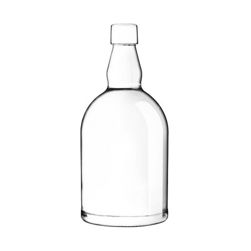 Flaša za rakiju Winch 0.7L