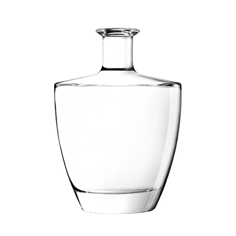 Flaša za rakiju, konjak - Kheops 0.7L