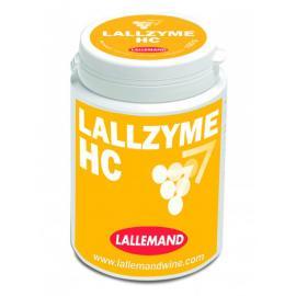 Enzim Lallzyme HC 100g