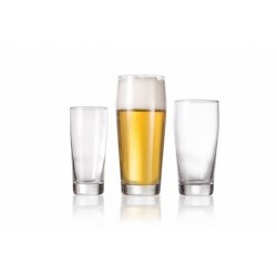 Čaša za pivo 0.4L