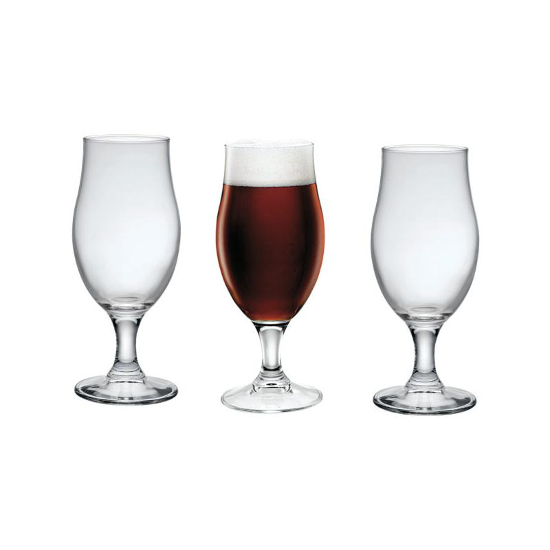 Čaše za pivo Executive