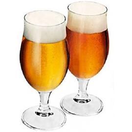 Čaše za pivo Executive 0.3L